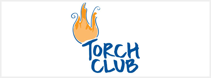 torch-club-header