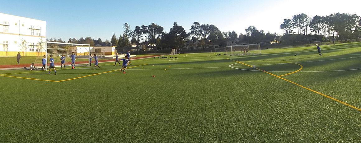 big-soccer