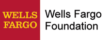 Image result for Wells Fargo Foundation Logo