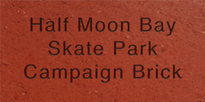 skate-park-brick