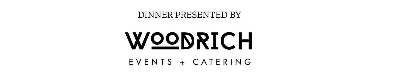 Woodrich Events & Catering